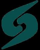 SOHO Logo Clear.png
