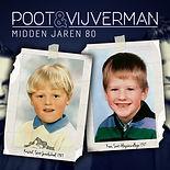 Poot & Vijverman - Midden Jaren 80.jpg