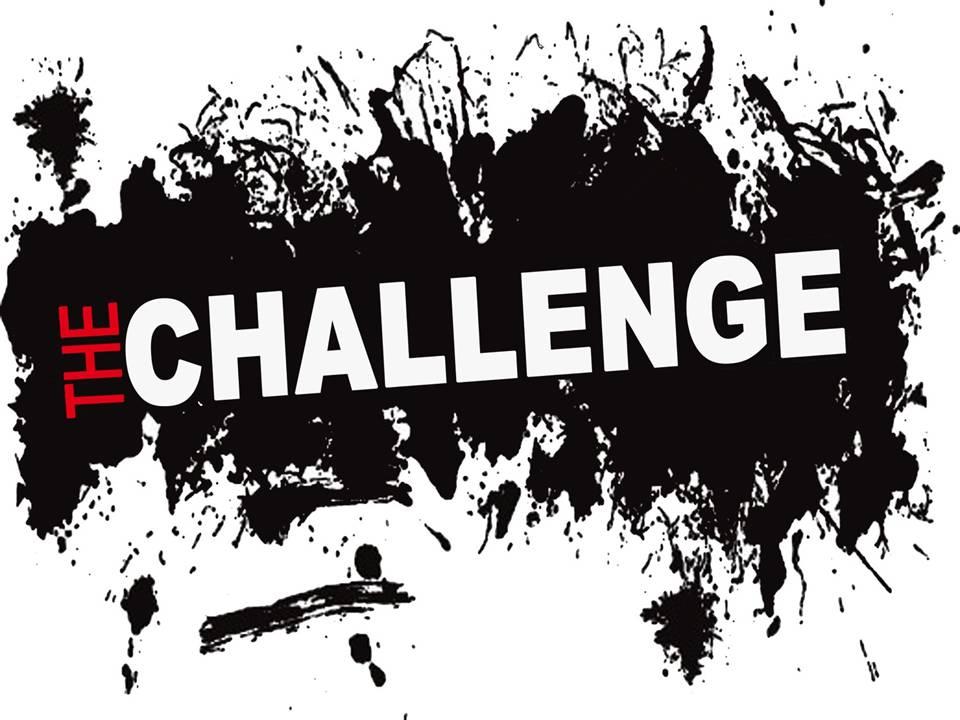The Challenge ®