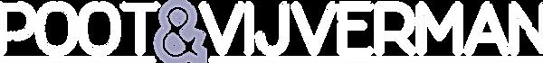 Poot&Vijverman_logo-1.png