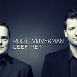 Leef Het - Poot&Vijverman.png