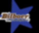 Bilboer logo.png