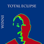 TotalEclipseCover.jpg