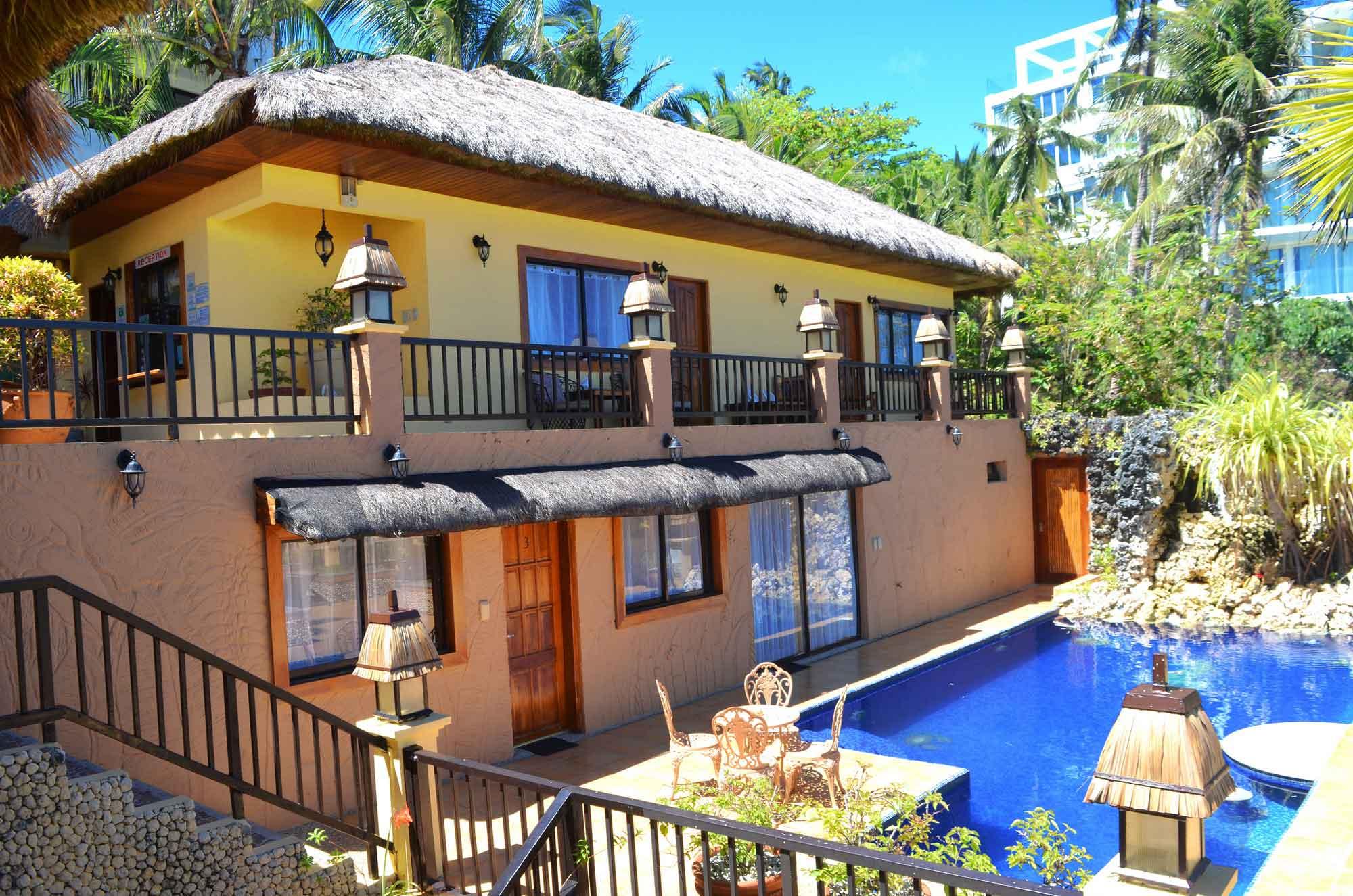 Palm-Breeze-Villa-Boracay-Terrace-Patio.