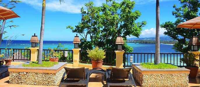 40-Palm-Breeze-Villa-Boracay-View-From-T