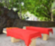 220-Palm-Breeze-Villa-Boracay-Massage-Ar