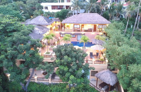 53-Palm-Breez-Villa-Boracay-1.jpg