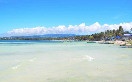 300-Palm-Breeze-Villa-Boracay-Beach-Ocea