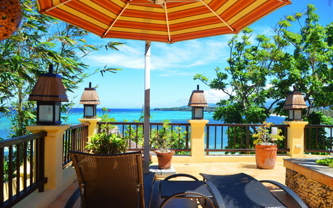 170-Palm-Breeze-Villa-Boracay-Sea-View.j