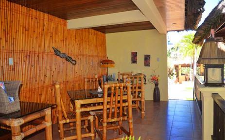 190-Palm-Breeze-Villa-Boracay-Breakfast-