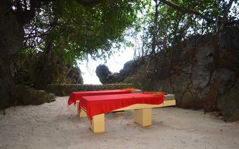 330-Palm-Breeze-Villa-Boracay-Massage-Ar
