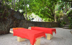 220-Palm-Breeze-Villa-Boracay-Massage-Ar