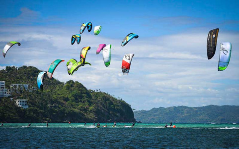 310-Palm-Breeze-Villa-Boracay-Bulabog-Be