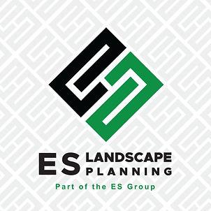 ES-Watermark.jpg