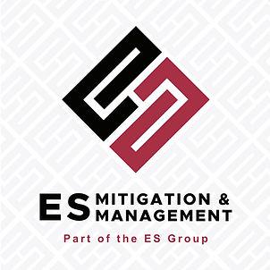 ESMM Logo.jpg