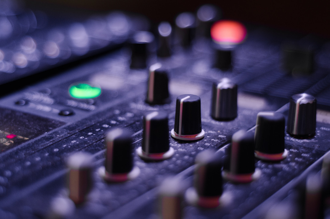 Canva - Closeup of a Sound Mixer.jpg