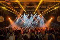 Canva - Group of People Inside Disco Hou