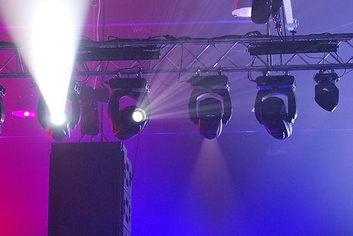 projectors-79301_1920.jpg