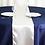 Thumbnail: Satin Table Runner Table Decoration