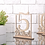 Thumbnail: Table Numbers