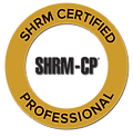 SHRM Certification.png
