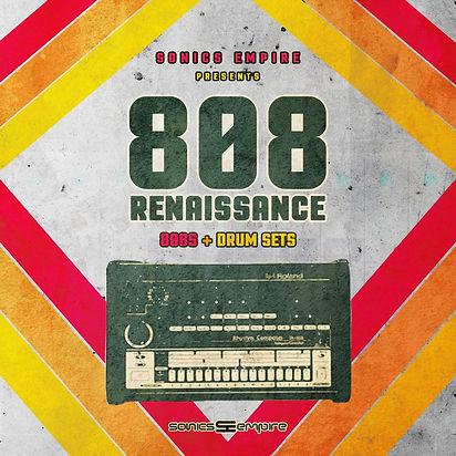 808-Renaissance_Kontakt-Library_1024x102