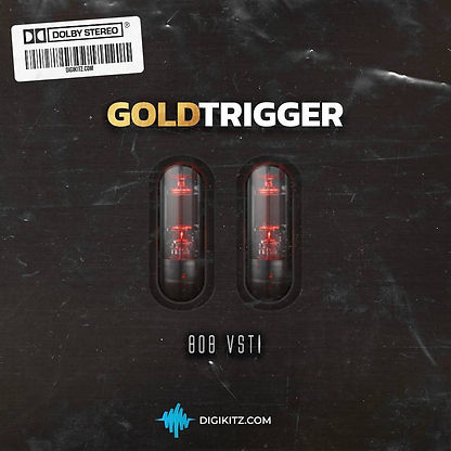 GoldTrigger.jpg