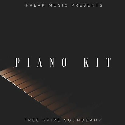 pianokit_1000x1000_69de2fcb-3524-48c5-96
