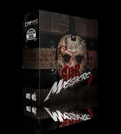 808_Massacre_V3_-_Box_2_1024x1024.png