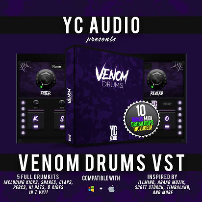 VenomDrums.jpg