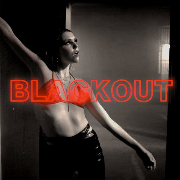 CLO- Blackout Remix Prod. Drunkyn Monkee