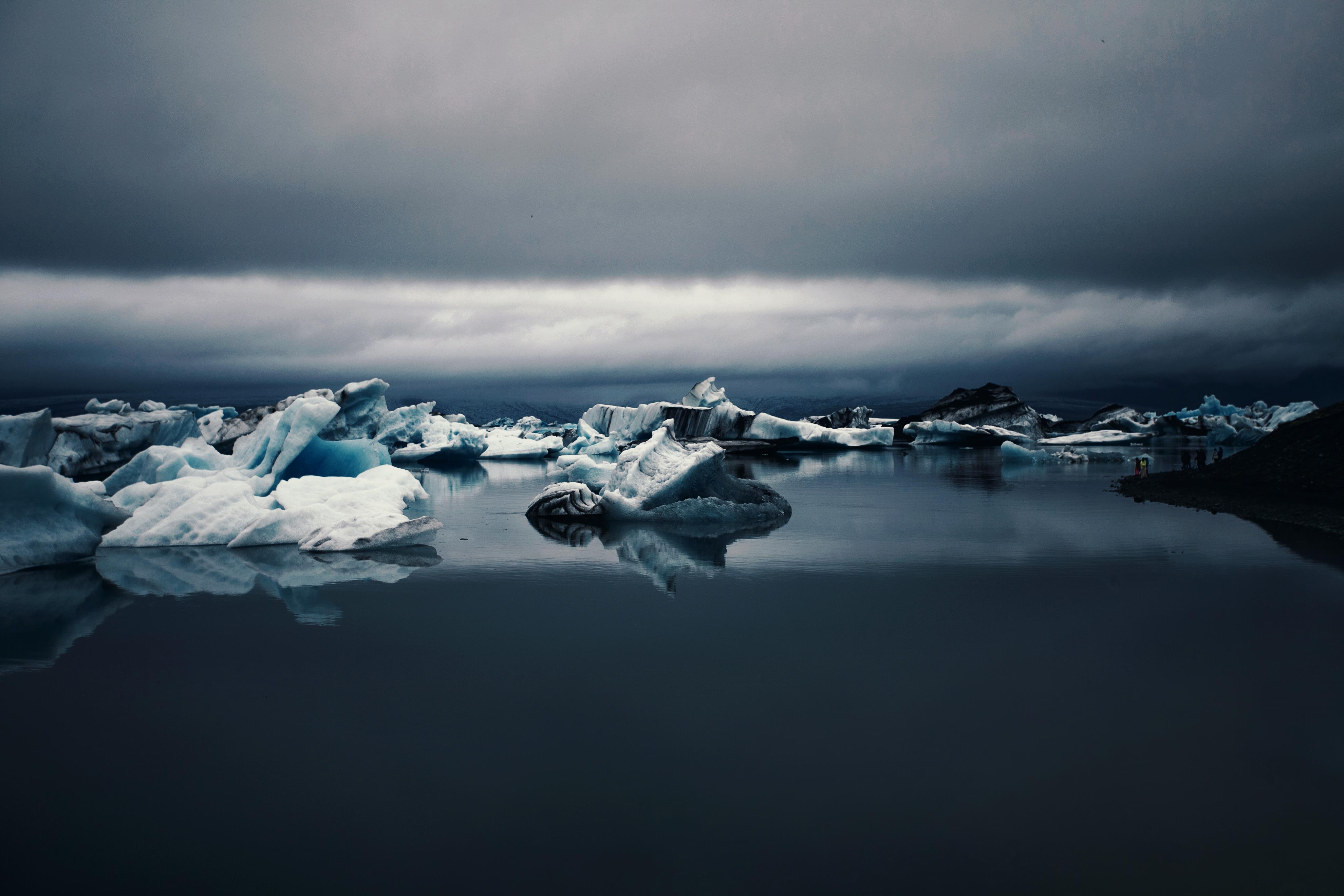 IMG_4044 copy lodowiec