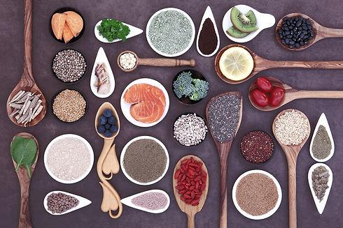 Super Health Food_edited.jpg
