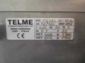 Telme - EcoGel 30-90W