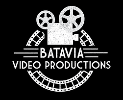 vp 8 - BHS Video Productions.png
