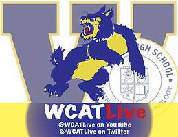 WCATLive_Logo_2019 - Kyle Reinhart.jpg