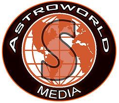 Logo_AstroWorldMedia2 - Jodi Pelini.jpg
