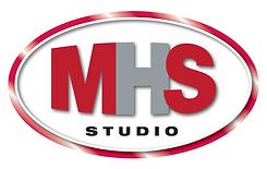 Broadcast Studio - Broad Casting.png