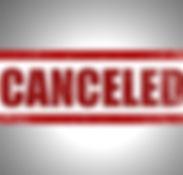canceled2.jpg