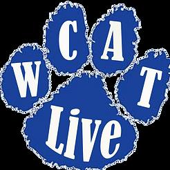 WCAT Logo 2019 - Kyle Reinhart.png