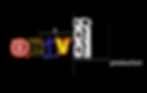 BDTV Logo Color.png