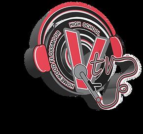 vtv logo 3d.png