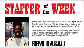 Staffer of the week Kaslai.jpg