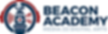 beacon_academy_digital_media_02_27_18._w