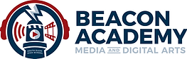 beacon_academy_digital_media_02_27_18._w