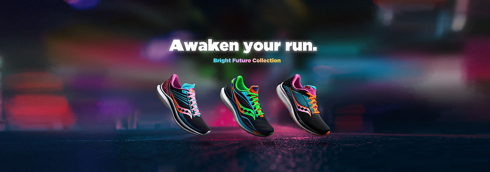 SS21_Bright Future Collection_Studio_Hor