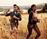 Trail Running, Trail Schuhe, Fitness, Running,