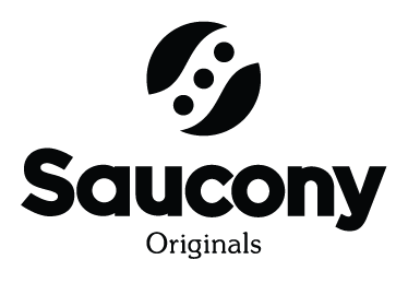 Saucony_Original_FINAL_Logo_BlackTransparency.png