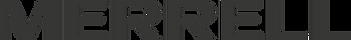 MRL_1H21_Merrell_Logo_Gray-RGB.png