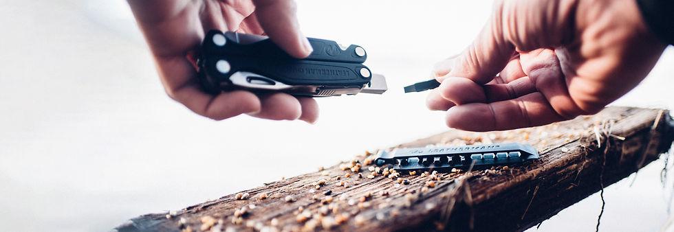 Tools, Accessoirs, Bit Kit